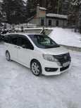 Honda Stepwgn, 2012 год, 1 060 000 руб.