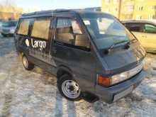 Томск Largo 1993