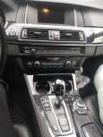 BMW 5-Series, 2014 год, 950 000 руб.