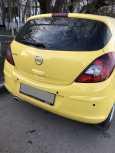 Opel Corsa, 2012 год, 390 000 руб.