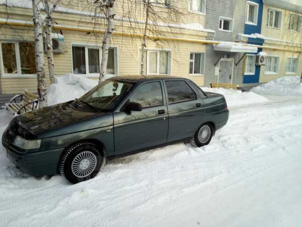 Лада 2110, 2012 год, 130 000 руб.