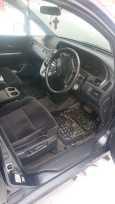 Honda Odyssey, 2003 год, 435 000 руб.