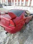 Honda Prelude, 1993 год, 220 000 руб.