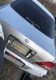 Nissan Cedric, 1998 год, 90 000 руб.