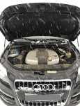 Audi Q7, 2014 год, 1 900 000 руб.