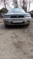 Subaru Outback, 1997 год, 180 000 руб.