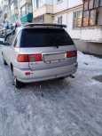 Toyota Ipsum, 1997 год, 400 000 руб.