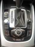 Audi Q5, 2009 год, 794 000 руб.