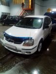 Nissan Tino, 2000 год, 199 999 руб.
