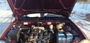 Chevrolet Lanos, 2009 год, 115 000 руб.