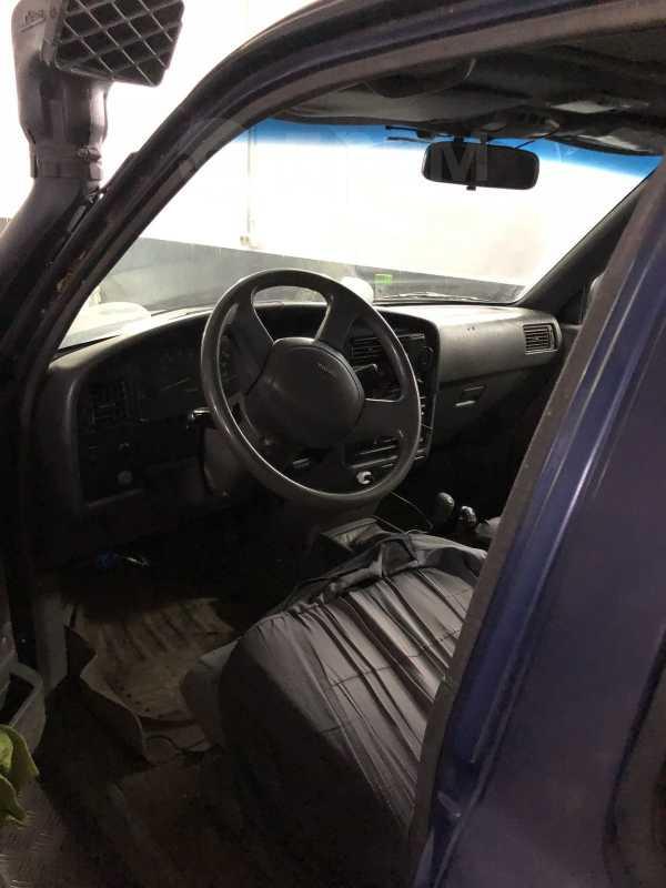 Toyota 4Runner, 1993 год, 350 000 руб.