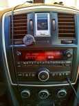 Cadillac BLS, 2007 год, 449 000 руб.