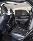 Lexus NX200t, 2017 год, 1 754 500 руб.