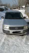 Toyota Probox, 2003 год, 150 000 руб.