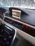 Volvo XC70, 2014 год, 1 230 000 руб.