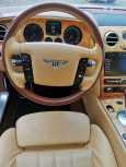 Bentley Continental, 2006 год, 2 300 000 руб.