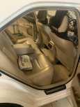 Toyota Camry, 2012 год, 845 000 руб.