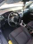 Mitsubishi Lancer, 2005 год, 260 000 руб.