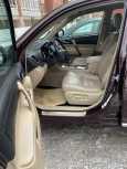 Toyota Highlander, 2011 год, 1 300 000 руб.
