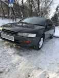 Toyota Corolla Levin, 1994 год, 130 000 руб.
