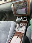 Toyota Crown, 1999 год, 380 000 руб.