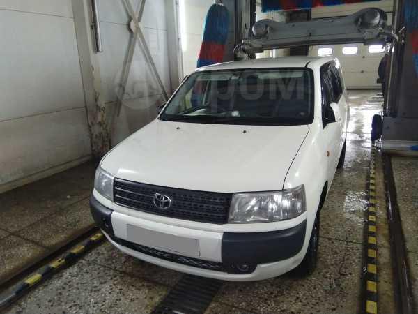 Toyota Probox, 2012 год, 650 000 руб.