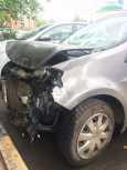 Renault Clio, 2011 год, 155 000 руб.