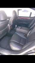 Lexus LS460, 2008 год, 1 200 000 руб.