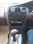 Toyota Mark II, 1993 год, 290 000 руб.