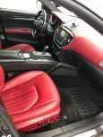 Maserati Ghibli, 2013 год, 2 350 000 руб.