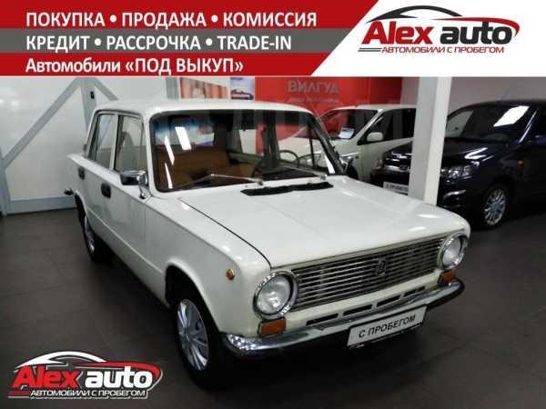Лада 2101, 1974 год, 49 000 руб.