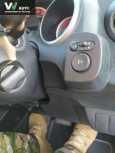 Honda Fit, 2009 год, 190 000 руб.