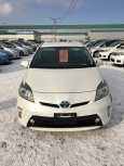 Toyota Prius, 2013 год, 895 000 руб.