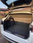 Land Rover Range Rover Evoque, 2013 год, 1 600 000 руб.