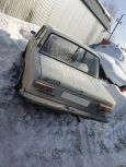 Лада 2101, 1982 год, 70 000 руб.