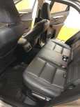 Lexus NX200, 2015 год, 1 650 000 руб.