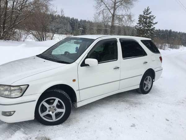 Toyota Vista Ardeo, 2000 год, 298 000 руб.