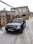 Лада Приора, 2011 год, 185 000 руб.