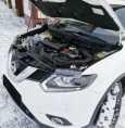 Nissan X-Trail, 2016 год, 1 495 000 руб.