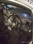 Toyota Ractis, 2012 год, 580 000 руб.