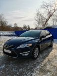 Ford Mondeo, 2012 год, 568 000 руб.