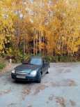 Лада Приора, 2010 год, 178 000 руб.