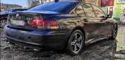 BMW 7-Series, 2006 год, 700 000 руб.