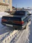 Toyota Crown, 1994 год, 115 000 руб.