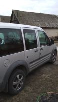 Ford Tourneo Connect, 2003 год, 310 000 руб.
