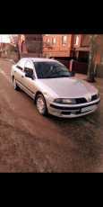 Mitsubishi Carisma, 2003 год, 125 000 руб.