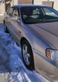 Honda Inspire, 2000 год, 253 000 руб.