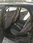 Daewoo Matiz, 2013 год, 116 000 руб.