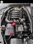 Nissan Terrano, 2017 год, 970 000 руб.