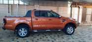 Ford Ranger, 2012 год, 1 550 000 руб.